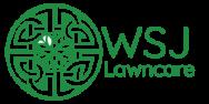 WSJ Lawncare