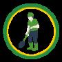 tidy icon1